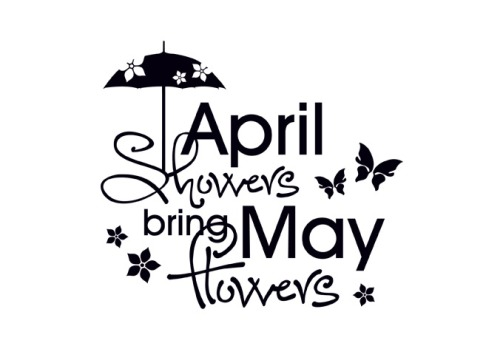 april-showers-bring-may-flowers-mother-s-day-and-many-other-YscDKm-clipart.jpg