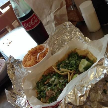 carnitas-don-alfredo-inc-maywood-5572561