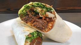 ct-chicagos-best-burritos-food-0125-20170117