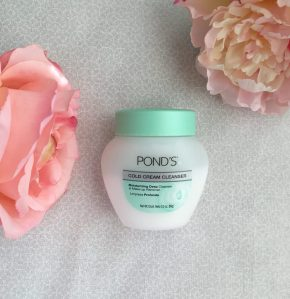 ponds-cold-cream-cleanser-e1461804914237