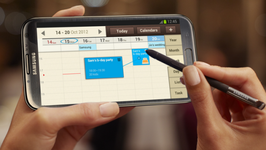 S-Planner-Featured-image