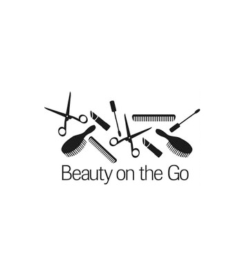 Beauty on the go-Spring