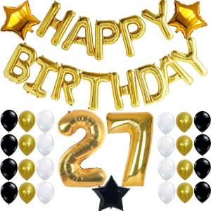 27th-birthday-party-decorations-kit-happy-birthday-letters-27-gold-number-balloons-gold-black-and-white-latex-balloons-number-27-perfect-27-years-old-party-supplies-2nd-7th-72-bday-party