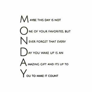 32104f8553e2209ffef6d647f9a2c346--monday-quotes-positive-inspirational-monday-quotes