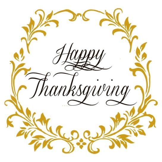 17cbe6d11e8fe6391f345a7f28747ddb--thanksgiving-blessings-happy-thanksgiving.jpg