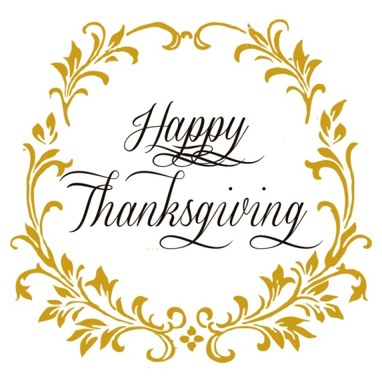 17cbe6d11e8fe6391f345a7f28747ddb--thanksgiving-blessings-happy-thanksgiving.jpg