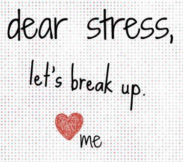 stressfinal456.jpg