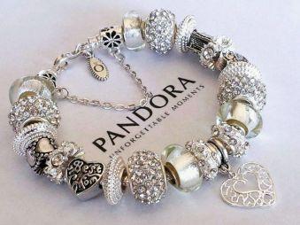 2bb6d2354a7ac1986f8bad25da9476ed--pandora-bracelet-charms-pandora-jewelry.jpg