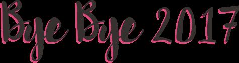 Bye Bye 2017_thumb[1].png