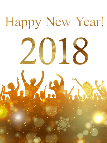 Happy-New-Year-2018-Ecard.png