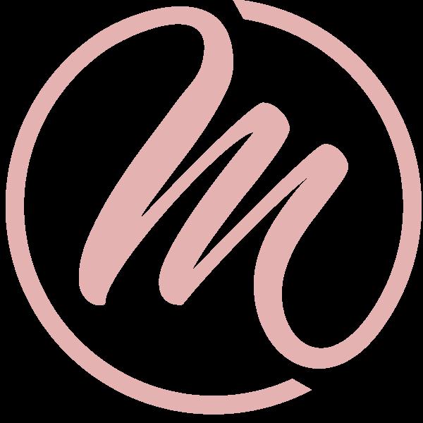 MishiPcm