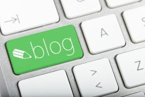 blogsssss