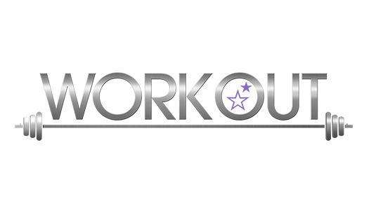 How to start Working-Out